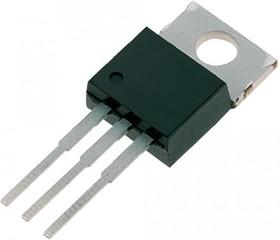 CMA30E1600PB, Тиристор 30А 1600В [TO-220AB]