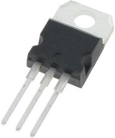 DSA80C100PB, Диодная сборка Шоттки, 2 х 40А, 100В, общий катод [TO-220 3L]