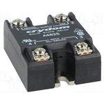 A4825T, Реле 90-280VAC, 480VAC/25A
