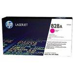 Фотобарабан(Imaging Drum) HP 828A для CLJ Ent M855/M880 [cf365a]