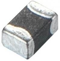 NBQ160808T-601Y-N, 0603, 600 Ом, 25%, 0.5 Ом, 200 мА, Дроссель подавления ЭМП