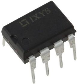 IXDN604PI, Высокоскоростной IGBT/MOSFET драйвер, Dua Low-Side, выходной ток 4А [DIP-8] | купить в розницу и оптом