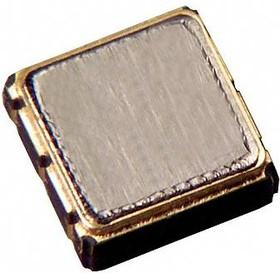 TFS1575T, 1575.42 МГц, Пав фильтр SAW