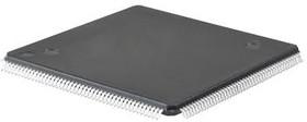 GD32F207IKT6, Микроконтроллер, 32-Бит, Cortex-M3, 120МГц, 3072K Flash, 256K SRAM, 140 I/O [LQFP-176]