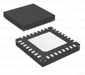 GD32F103TBU6, Микроконтроллер, 32-Бит, Cortex-M3, 108МГц, 128K Flash, 20K SRAM, 26 I/O [QFN-36]