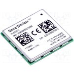 HL6528-G2.8V, 2G (GPS/GSM) модуль [LGA]