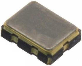 NT3225SA-16MHZ, 16 МГц, Uпит=3 В, 2.5ppm, 10 пФ, -40°…+85°C, TCXO SMD 3.2*2.5*0.9мм, Кварцевый генератор