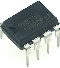 PN8136, Микросхема