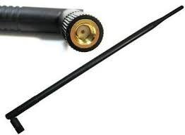 YNX-TLB-9DB-003, Антенна Wi-Fi/Bluetooth 2.4 ГГц