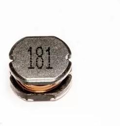 SCD0503T-150M-N, 15 мкГн, 1.7 А, 0.15 Ом, 20%, 5.8*5.2*3.0мм, Индуктивность SMD