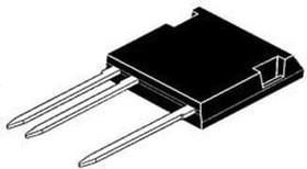 IXGF30N400, Транзистор, IGBT, 4000В, 30А [ISOPLUS i4-Pak]