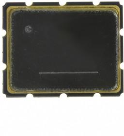TFS70AW, Пав фильтр SAW