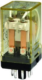 RR3B-UDC24V