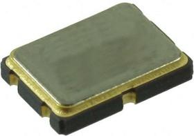 MQF 100.0-0800/01, 100 МГц, Фильтр кварцевый монолитный MQF