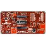 DM164137, Комплект разработчика, Curiosity ...