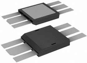 IXRFD631, Драйвер RF MOSFET, Low-Side, пиковый выходной ток 30А