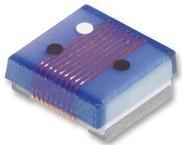 CS0603-8N2J-S, 0.0082 мкГн, 0.7 А, 0.109 Ом, Q=28, 5%, 0603, Индуктивность SMD