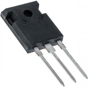 IXTX5N250, Транзистор, MOSFET, N-канал, 2500В, 5А, 8.8Ом [PLUS-247]