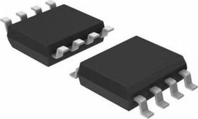 LOC111P-F, Линейная оптопара [Flatpack-8]