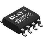 MXHV9910B, Драйвер светодиодов, Off-Line [SOIC-8]