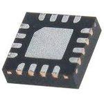 HMC424ALP3E, Широкополосный 6-бит цифровой аттенюатор ...