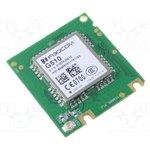 ADP-G510-Q50-00 (PCB_V1.2), 2G (GSM/GPRS) модуль совместимый ...