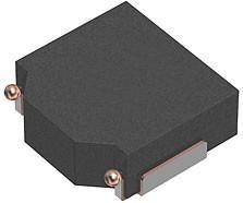 Фото 1/3 SPM5020T-1R0M-LR, 1 мкГн, 9.5 А, 20%, 5.4х5.1х2мм, Катушка индуктивности SMD