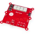 RDC2-0043, Термостат, регулятор температуры (нагрев, охлаждение)