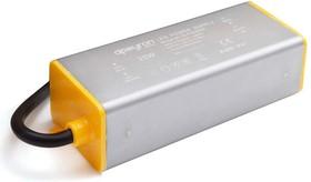 03-35, AC/DC LED, 12В,2А,25Вт,IP67, блок питания для светодиодного освещения