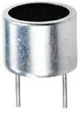 FBULS1612A-T25, 25кГц, 16x12мм (TR2516R1/T1), Передатчик ультразвуковой