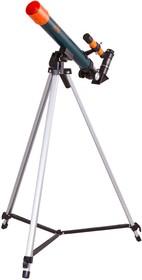 69736, Телескоп Levenhuk LabZZ T1