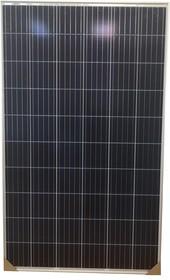 Фотоэлектрический солнечный модуль (ФСМ) Delta BST 280-24 P