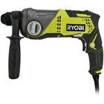 Перфоратор RYOBI 3002444 (RSDS680 K) SDS+. 680Вт. 4реж. 2Дж ...