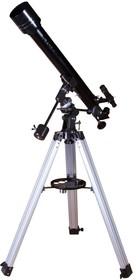 72853, Телескоп Levenhuk Skyline PLUS 60T