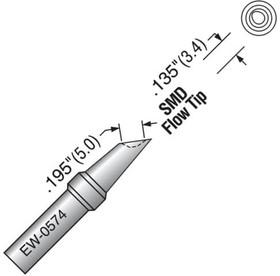 EW-0574