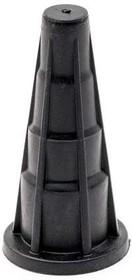 Колпачок герметичный СЕ 16-150 ВК 22501541