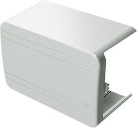 Тройник/отвод для кабель-канала NTAN 100х60 DKC 01761