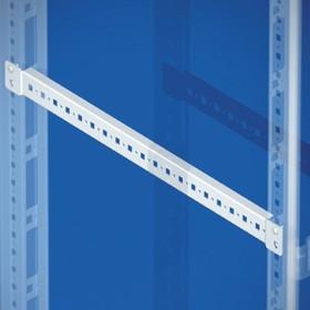 CQE Рейка боковая для шкафов глубиной 500 мм (4шт)