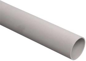 Труба ПВХ гладкая жесткая d16мм (дл.3м) ИЭК CTR10-016-K41-111I