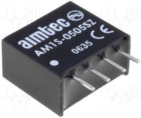 AM1S-0524SZ
