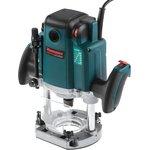 Фрезер Hammer FRZ2200 Premium 2200Вт 9000-22000об/мин ...