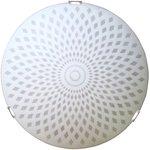 """Светильник ДПБ """"Вояж"""" M06 300х76 LED 15Вт 5000К IP20 мат ..."""