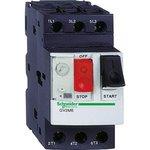 Выключатель авт. защиты двиг. ME07 (1.6-2.5А) SchE GV2ME07