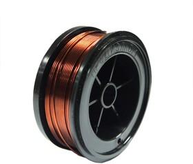 Провод обмоточный ПЭТВ-2 0,45 мм 200 г (130м)