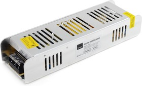 Фото 1/4 03-101, AC/DC LED, 24В,12.5А,300Вт,IP20, блок питания для светодиодного освещения