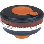 Упаковка из 4х фильтров A2P3 M 9000 M9000A2P3R