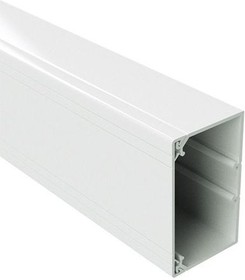 Кабель-канал 150х80 L2000 пластик TA-GN ДКС 01792