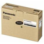 Фотобарабан(Imaging Drum) PANASONIC KX-FAD422A7 для ...