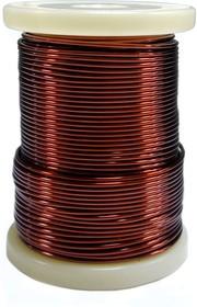 Провод обмоточный ПЭТВ-2 1,4 мм 500г ( 35 м)