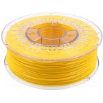 DEV-TPU-1.75-BYE, Филамент TPU, желтый (светлый), 1кг, Темп.печати 210-230°C